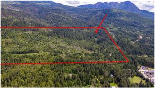 Photo 24: 2550 Southwest 10 Street in Salmon Arm: Foothill SW Vacant Land for sale : MLS®# 10209597