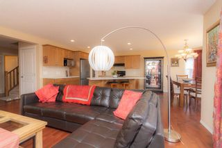 Photo 20: 19 Pantego Hill in Calgary: Panorama Hills Detached for sale : MLS®# A1103187