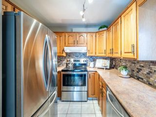 Photo 10: 2029 3 Avenue NW in Calgary: West Hillhurst Detached for sale : MLS®# C4291113