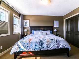 Photo 22: 110 EVANSDALE Link NW in Calgary: Evanston Detached for sale : MLS®# C4296728