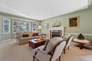 Photo 5: 12693 17 Avenue in Surrey: Crescent Bch Ocean Pk. House for sale (South Surrey White Rock)  : MLS®# R2573090