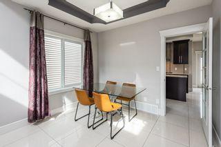 Photo 8: 5632 12 Avenue SW in Edmonton: Zone 53 House for sale : MLS®# E4236721