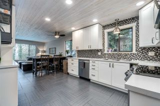 """Photo 8: 2979 WICKHAM Drive in Coquitlam: Ranch Park House for sale in """"RANCH PARK"""" : MLS®# R2541935"""