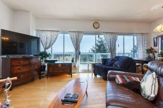 Photo 12: 576 Delora Dr in : Co Triangle House for sale (Colwood)  : MLS®# 872261