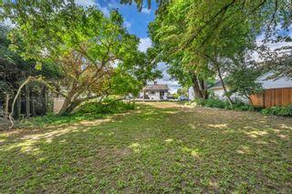 Photo 29: 240 Day Rd in : Du East Duncan Full Duplex for sale (Duncan)  : MLS®# 878341