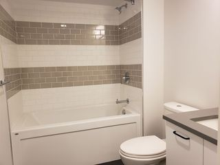 Photo 13: 207 1519 CROWN Street in North Vancouver: Lynnmour Condo for sale : MLS®# R2558500
