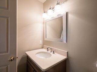 Photo 12: 208 WEST TERRACE Place: Cochrane House for sale : MLS®# C4192643