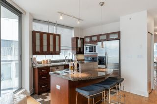 """Photo 8: 1101 1228 W HASTINGS Street in Vancouver: Coal Harbour Condo for sale in """"PALLADIO"""" (Vancouver West)  : MLS®# R2616031"""