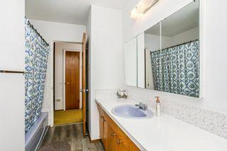 Photo 26: 8829 74 Street in Edmonton: Zone 18 House for sale : MLS®# E4260405