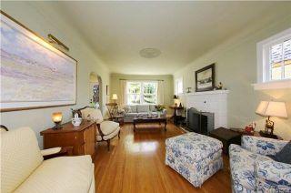 Photo 4: 335 Elm Street in Winnipeg: Residential for sale (1C)  : MLS®# 1726618