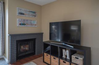 Photo 4: 302B 3416 Vialoux Drive in Winnipeg: Charleswood Condominium for sale (1F)  : MLS®# 202011013