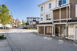 Photo 3: 14 19433 68 Avenue in Surrey: Clayton Townhouse for sale (Cloverdale)  : MLS®# R2571381