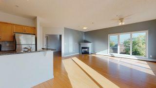 Photo 13: 401 11107 108 Avenue in Edmonton: Zone 08 Condo for sale : MLS®# E4263317