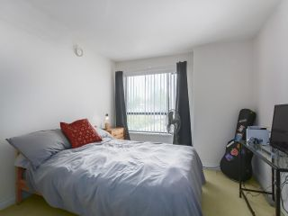 Photo 8: 301 2741 E HASTINGS STREET in Vancouver: Hastings Sunrise Condo for sale (Vancouver East)  : MLS®# R2388912