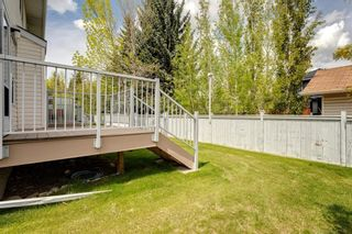 Photo 34: 33 SILVERGROVE Close NW in Calgary: Silver Springs Row/Townhouse for sale : MLS®# C4300784