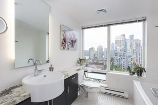 Photo 15: 1803 1055 HOMER STREET in Vancouver: Yaletown Condo for sale (Vancouver West)  : MLS®# R2524753