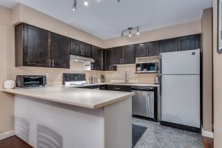 "Photo 14: 105 1215 PACIFIC Street in Coquitlam: North Coquitlam Condo for sale in ""PACIFIC PLACE"" : MLS®# R2516475"