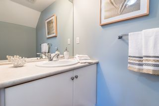 Photo 9: # 36 7128 STRIDE AV in Burnaby: Edmonds BE Townhouse for sale (Burnaby East)  : MLS®# V1116273