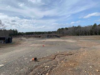 Photo 14: Lot E Hebb Road in Wileville: 405-Lunenburg County Vacant Land for sale (South Shore)  : MLS®# 202106726