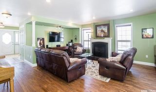 Photo 13: 98 Ashwood Drive in Corman Park: Residential for sale (Corman Park Rm No. 344)  : MLS®# SK724786