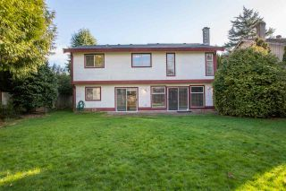 Photo 24: 4391 COVENTRY Drive in Richmond: Boyd Park House for sale : MLS®# R2544066
