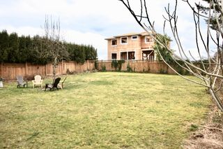 Photo 34: 32046 Scott Avenue in Mission: Mission BC House for sale