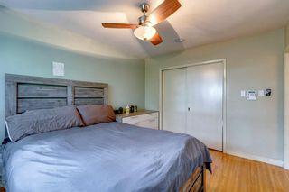 Photo 12: 7 Stanley Place SW in Calgary: Parkhill Detached for sale : MLS®# A1134592