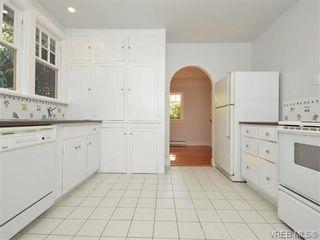 Photo 12: 849 Hampshire Rd in VICTORIA: OB South Oak Bay House for sale (Oak Bay)  : MLS®# 743552