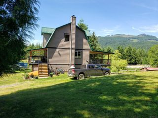 Photo 98: 2939 Laverock Rd in : ML Shawnigan House for sale (Malahat & Area)  : MLS®# 873048