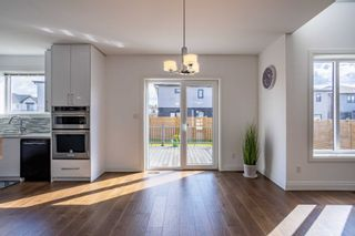 Photo 14: 1257 Silverfox Drive in London: House (2-Storey) for sale : MLS®# X5361373