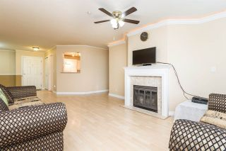 """Photo 4: 103 7171 121 Street in Surrey: West Newton Condo for sale in """"THE HIGHLANDS"""" : MLS®# R2086342"""