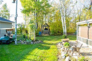 Photo 7: 11 Crossley Bay: Lake Manitoba Narrows Residential for sale (R31 - Parkland)  : MLS®# 202018728
