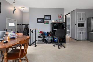 Photo 8: 10220 169 Avenue in Edmonton: Zone 27 House for sale : MLS®# E4257777