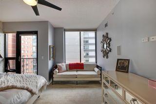 Photo 15: 903 11933 Jasper Avenue in Edmonton: Zone 12 Condo for sale : MLS®# E4228914