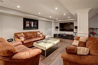 Photo 16: 2393 Eighth Line in Oakville: Iroquois Ridge North House (2-Storey) for lease : MLS®# W5204286