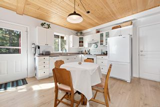 Photo 20: 2517 Dunsmuir Ave in : CV Cumberland House for sale (Comox Valley)  : MLS®# 873636