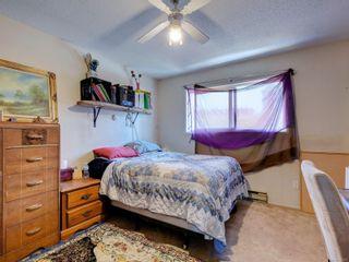 Photo 12: 2758 Lakehurst Dr in Langford: La Goldstream House for sale : MLS®# 880097