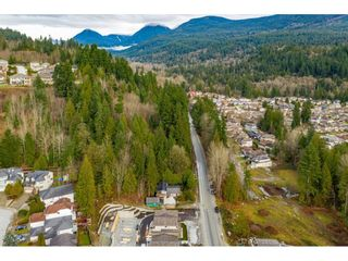 Photo 26: 1420 PIPELINE Road in Coquitlam: Hockaday House for sale : MLS®# R2526881