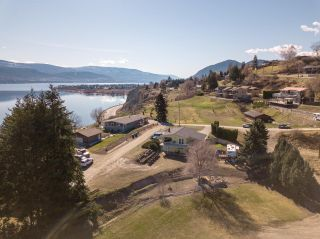 Photo 40: 5100 WILSON Road, in Summerland: House for sale : MLS®# 188483