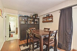 Photo 6: 8998 EMIRY Street in Mission: Mission BC House for sale : MLS®# R2625118