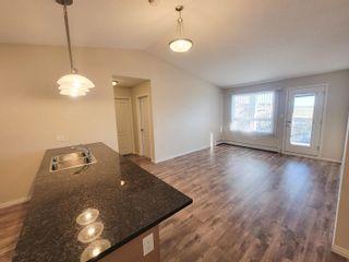 Photo 4: 3401 9351 SIMPSON Drive in Edmonton: Zone 14 Condo for sale : MLS®# E4249644
