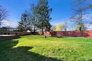 Photo 24: 6283 MORGAN Place in Surrey: Cloverdale BC 1/2 Duplex for sale (Cloverdale)  : MLS®# R2558016