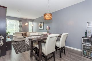 """Photo 6: 203 2665 MOUNTAIN Highway in Vancouver: Lynn Valley Condo for sale in """"CANYON SPRINGS"""" (North Vancouver)  : MLS®# R2085082"""