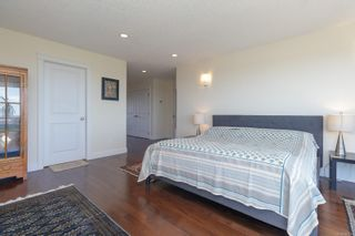 Photo 22: 321 Greenmansions Pl in : La Mill Hill House for sale (Langford)  : MLS®# 883244