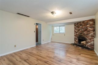 """Photo 9: 3146 BOWEN Drive in Coquitlam: New Horizons House for sale in """"NEW HORIZONS"""" : MLS®# R2406965"""