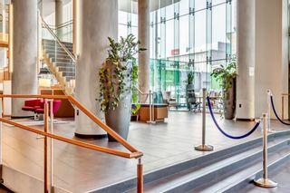 "Photo 3: 3903 13495 CENTRAL Avenue in Surrey: Whalley Condo for sale in ""3 Civic Plaza"" (North Surrey)  : MLS®# R2553500"