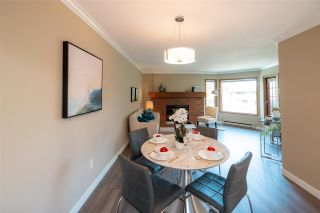 """Photo 7: 318 7531 MINORU Boulevard in Richmond: Brighouse South Condo for sale in """"CYPRESS POINT"""" : MLS®# R2494932"""