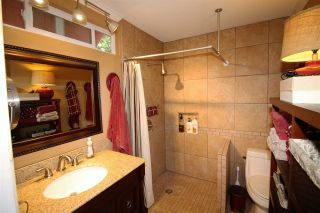 Photo 13: CARLSBAD SOUTH Manufactured Home for sale : 2 bedrooms : 7205 Santa Barbara in Carlsbad
