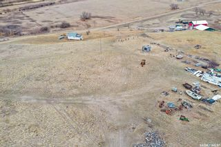 Photo 11: Bellrose Land in Moose Jaw: Farm for sale (Moose Jaw Rm No. 161)  : MLS®# SK849880