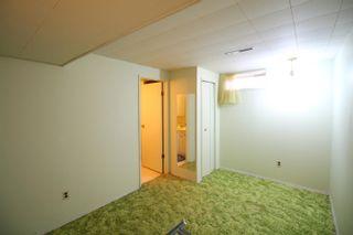 Photo 42: 105 Hawthorne Crescent: Wetaskiwin House for sale : MLS®# E4260442